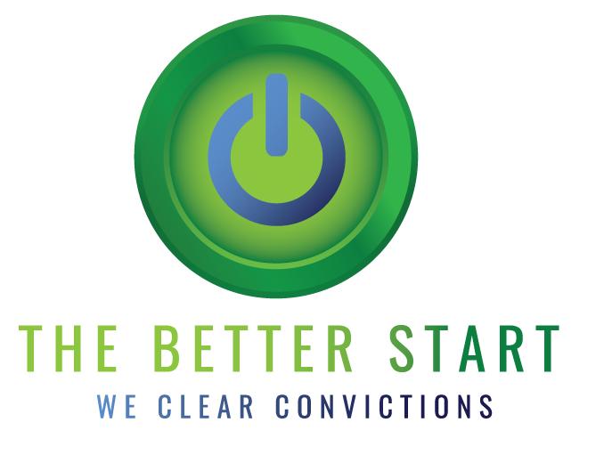 The Better Start